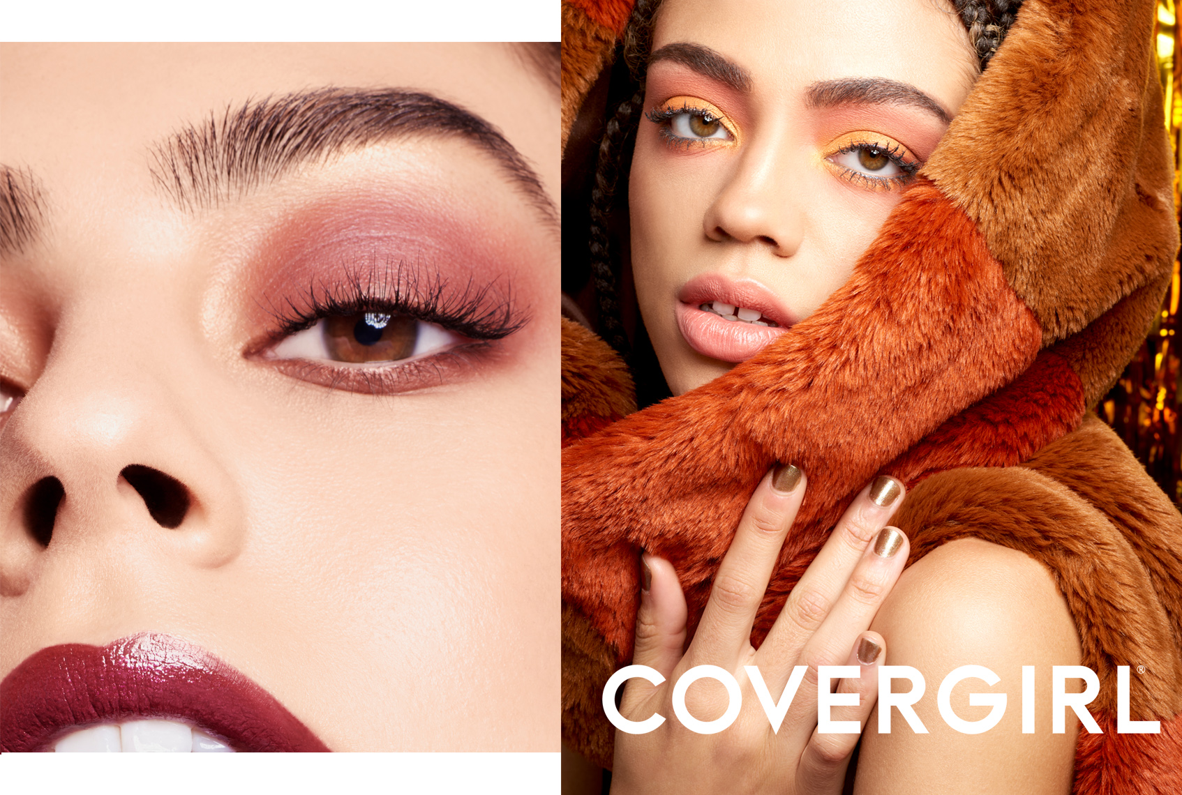 REvised_covergirl_final